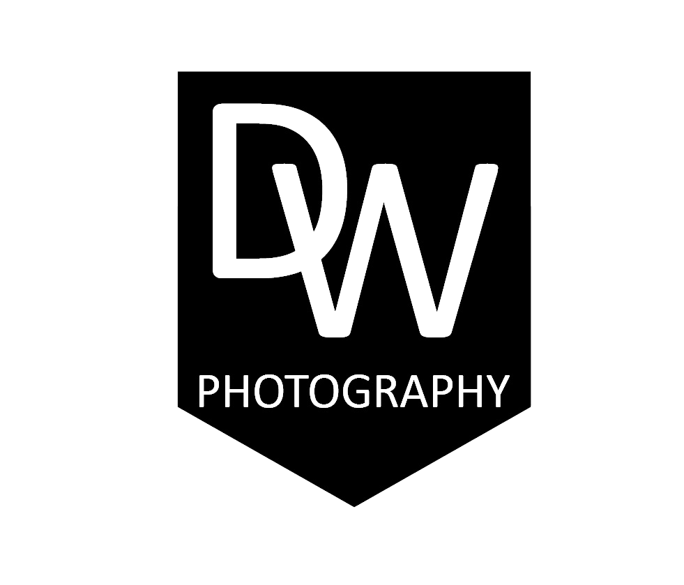 dennis-welge-photography